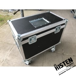 Truhencase 2 x Magic FX...