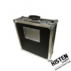 Koffercase 4 x Magic FX FX...
