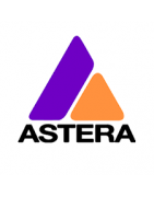 Astera Cases