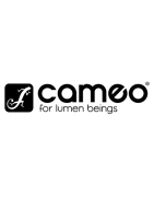 Cameo Cases