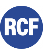 RCF Cases
