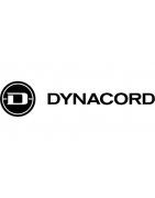 Dynacord Cases